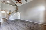 3688 Blue Wing Ct - Photo 18