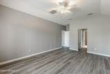 3688 Blue Wing Ct - Photo 27