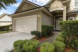 3688 Blue Wing Ct - Photo 4