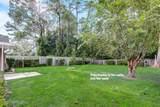 10761 Las Colinas Way - Photo 44