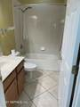 2268 Links Dr - Photo 22