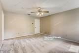 10435 Marble Egret Ct - Photo 25