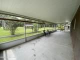 119 Osceola Rd - Photo 19