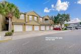 7061 Snowy Canyon Dr - Photo 10