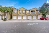 7061 Snowy Canyon Dr - Photo 11