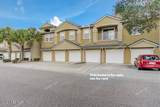 7061 Snowy Canyon Dr - Photo 12