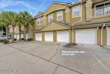 7061 Snowy Canyon Dr - Photo 13