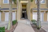 7061 Snowy Canyon Dr - Photo 14