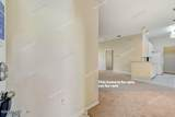 7061 Snowy Canyon Dr - Photo 16