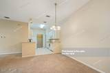 7061 Snowy Canyon Dr - Photo 17