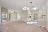 7061 Snowy Canyon Dr - Photo 18