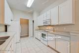 7061 Snowy Canyon Dr - Photo 19
