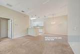 7061 Snowy Canyon Dr - Photo 21