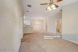 7061 Snowy Canyon Dr - Photo 22