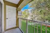 7061 Snowy Canyon Dr - Photo 23