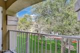 7061 Snowy Canyon Dr - Photo 24