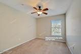 7061 Snowy Canyon Dr - Photo 26