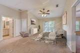 7061 Snowy Canyon Dr - Photo 3