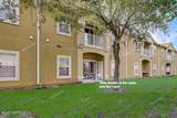 7061 Snowy Canyon Dr - Photo 30