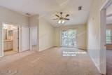 7061 Snowy Canyon Dr - Photo 5