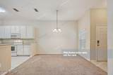 7061 Snowy Canyon Dr - Photo 6