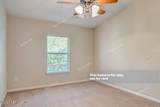 7061 Snowy Canyon Dr - Photo 7