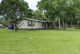 3255 County Road 208 - Photo 26