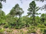 5251 Pine Dr - Photo 1