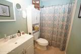 8229 Frost St - Photo 10