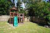 8229 Frost St - Photo 16