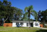 8229 Frost St - Photo 2