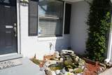 8229 Frost St - Photo 3