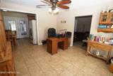 8229 Frost St - Photo 4