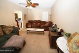 8229 Frost St - Photo 5