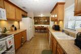 8229 Frost St - Photo 6
