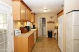 8229 Frost St - Photo 7