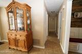 8229 Frost St - Photo 9