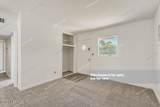 2945 Belfort Rd - Photo 18