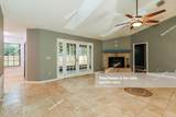 4836 Rustic Woods Dr - Photo 10