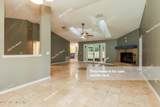 4836 Rustic Woods Dr - Photo 11