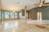 4836 Rustic Woods Dr - Photo 12