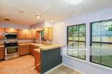 4836 Rustic Woods Dr - Photo 13