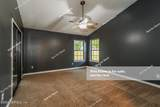 4836 Rustic Woods Dr - Photo 14