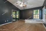 4836 Rustic Woods Dr - Photo 15