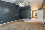 4836 Rustic Woods Dr - Photo 17