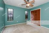 4836 Rustic Woods Dr - Photo 18
