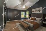 4836 Rustic Woods Dr - Photo 2