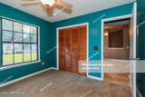 4836 Rustic Woods Dr - Photo 22