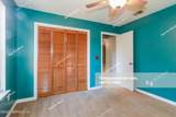 4836 Rustic Woods Dr - Photo 23