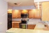 4836 Rustic Woods Dr - Photo 4